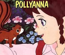 http://3.bp.blogspot.com/_gJYO-Lt4_S4/SaZ_5BASDWI/AAAAAAAAAvs/mtnZ_tKH8vw/s400/pollyanna.jpg