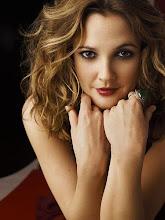Drew Barrymore ♥