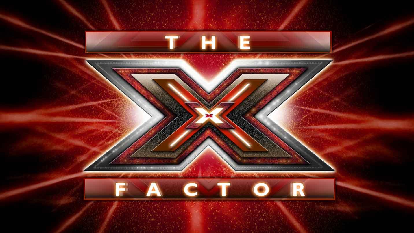 http://3.bp.blogspot.com/_gJewQ0kbhuU/SwhcLmK6JAI/AAAAAAAAAK4/RWObs4JJkMI/s1600/the-x-factor1.jpg
