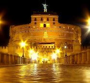 ROMA - LA CIUDAD ETERNA