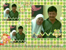 ABAH &amp; MAK