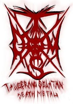 Tangerang Selatan Death Metal