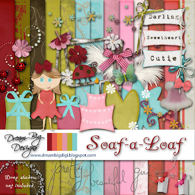 http://dreambigdigi.blogspot.com/2009/09/new-freebie-kit.html