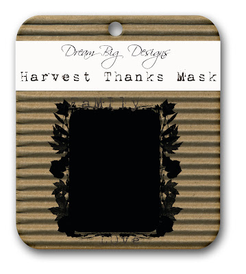 http://dreambigdigi.blogspot.com/2009/10/new-kit-harvest-thanks-and-freebie.html