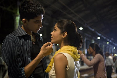 Slumdog Crorepati Hindi Movie MP3 Songs, Slumdog Crorepati mp3 songs, Slumdog Millionaire, Download Hindi songs, music, songs