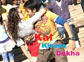 Kal Kissne Dekha Movie MP3 Songs Download Free, Kal Kisne Dekha movie songs, Download Hindi Movie Songs of Kal Kissne Dekha