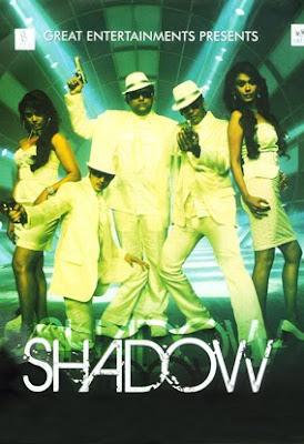 Movie Songs of Shadow | Shadow Movie MP3 Hindi Songs | Shadow Movie Songs Download MP3 Online, download mp3, Shadow songs, download hindi songs, free Shadow movie hindi songs