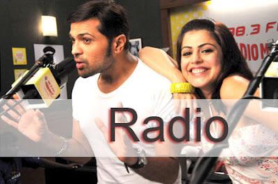 Radio Movie Songs, download Hindi songs, radio songs free
