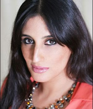 Salman+taseer+family+personal+pictures+on+the+loose