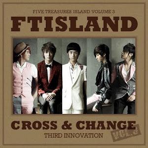 FT Island - I Wish