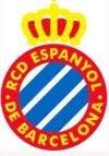 Web RCD Espanyol