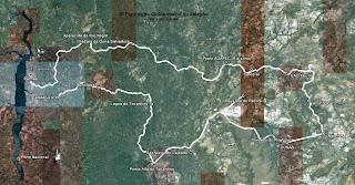 Expedição Cicloturística ao Jalapão Jalap%25C3%25A3o+2010+Satelite