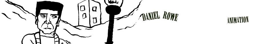 DanielRowe