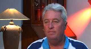 Jamaica Bob Woolmer Kingston Interview