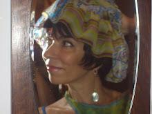 Claudia Corbisier