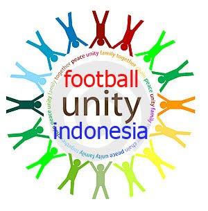 http://3.bp.blogspot.com/_gKumKBV4dm0/S8aZ4WZpeII/AAAAAAAAAOg/opJyeZkkWL4/s400/unity-and-peace-thumb1019384-1.jpg