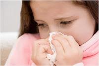 Gripe Suína - Número de Casos Fatais no Brasil está Próximo ao dos EUA