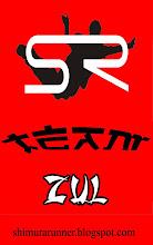Zulfakar