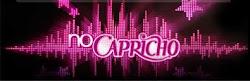 I love Capricho!