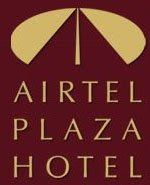 Airtel Plaza Hotel