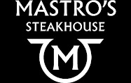 Mastro&#39;s Restaurants