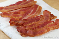 How To: Cook Bacon in the Oven