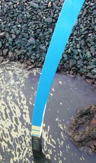 Tidal Indicator