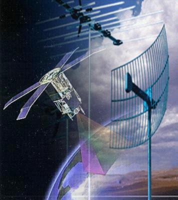 buscar satelites