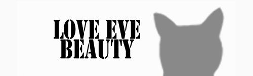 Love Eve Beauty