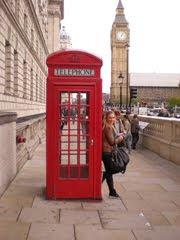 .:: My London ::.