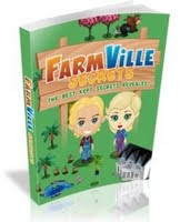 Farmville Secrets Ebook
