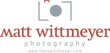 Matt Wittmeyer Photography