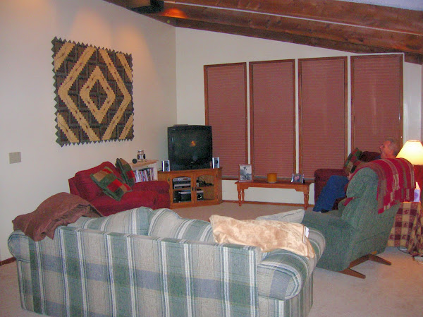 family room 2