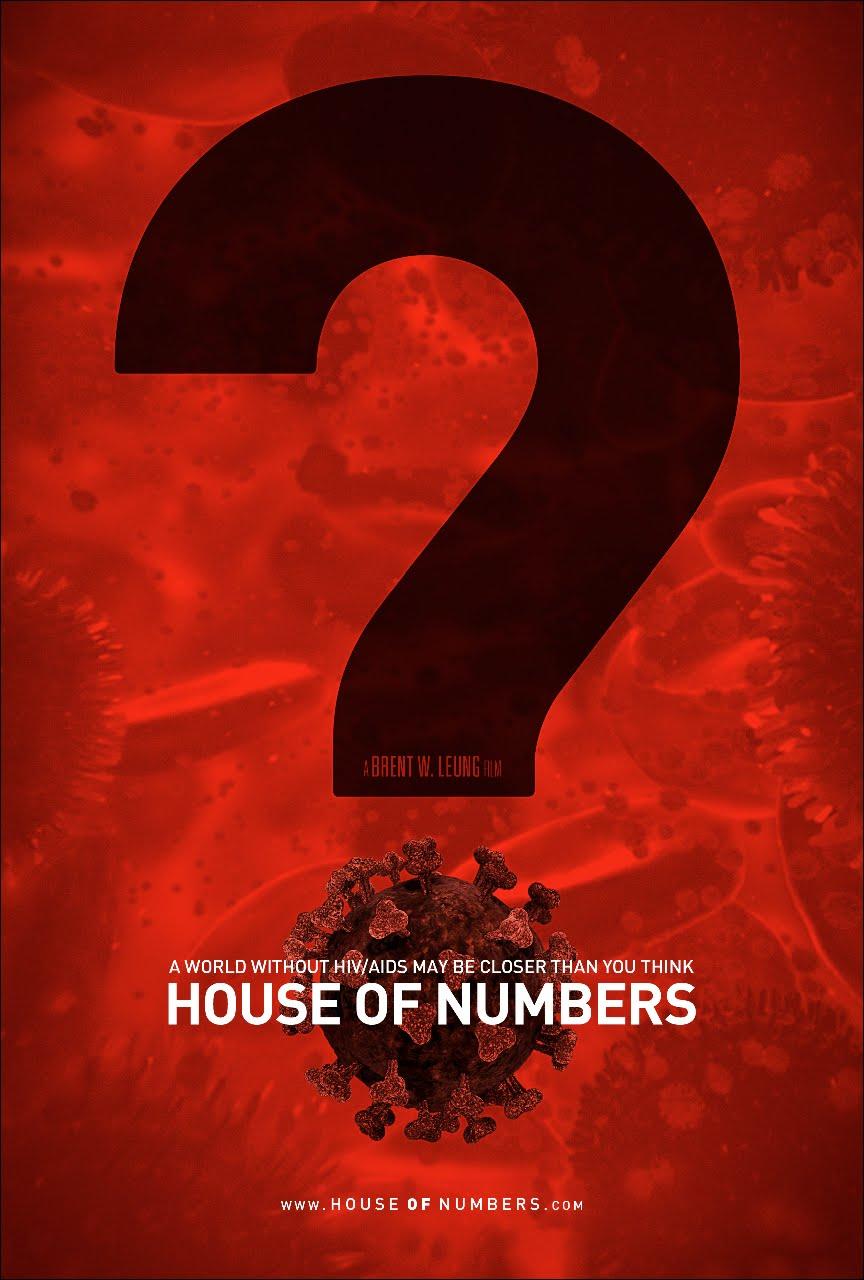 http://3.bp.blogspot.com/_gLo7v9af5Sg/TEio5L6M5bI/AAAAAAAACSY/h6lnNA25Uzs/s1600/house-of-numbers.jpg