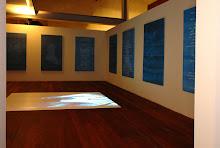 Inauguración Museo do Mar de Vigo