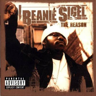 Share your tales of a hustler beanie sigel not despond!