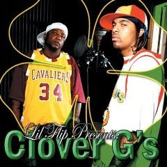 Lil Flip - Presents Clover G&#39;s