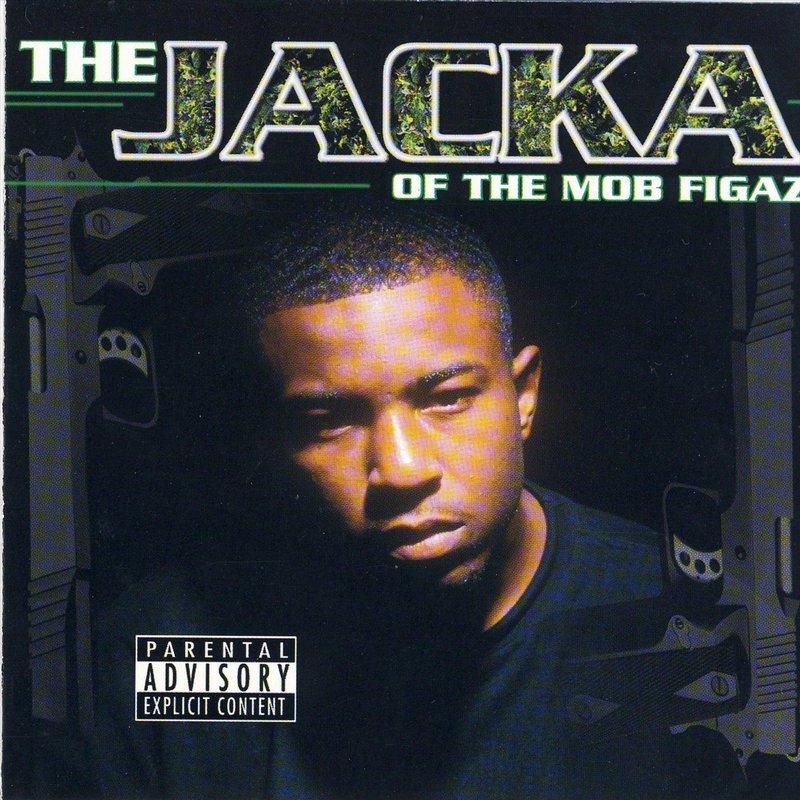 The Jacka Net Worth