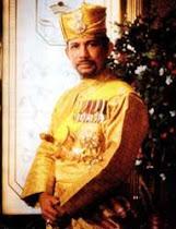 Kebawah Duli Yang Maha Mulia Paduka Seri Baginda Sultan Haji Hassanal Bolikah Mu'izzaddin Waddaulah