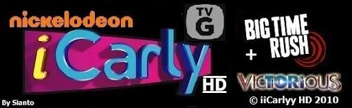 iiCarlyy HD