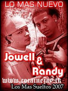 Download Tito Bambino Randy Siente Boom mp3