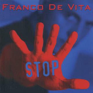 Discografia franco de vita Franco+de+vita+-+Stop+(2004)
