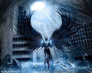 E...L...I...O...................... Fallen_angel_gothicvsdark.blogspot.com_