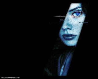 http://3.bp.blogspot.com/_gMB_tNnnWkU/SEgm04lNCeI/AAAAAAAAFPU/B0RxIuM7hrM/s320/chicas_dark_sexy_gothicvsdark.blogspot.com_+(8).jpg
