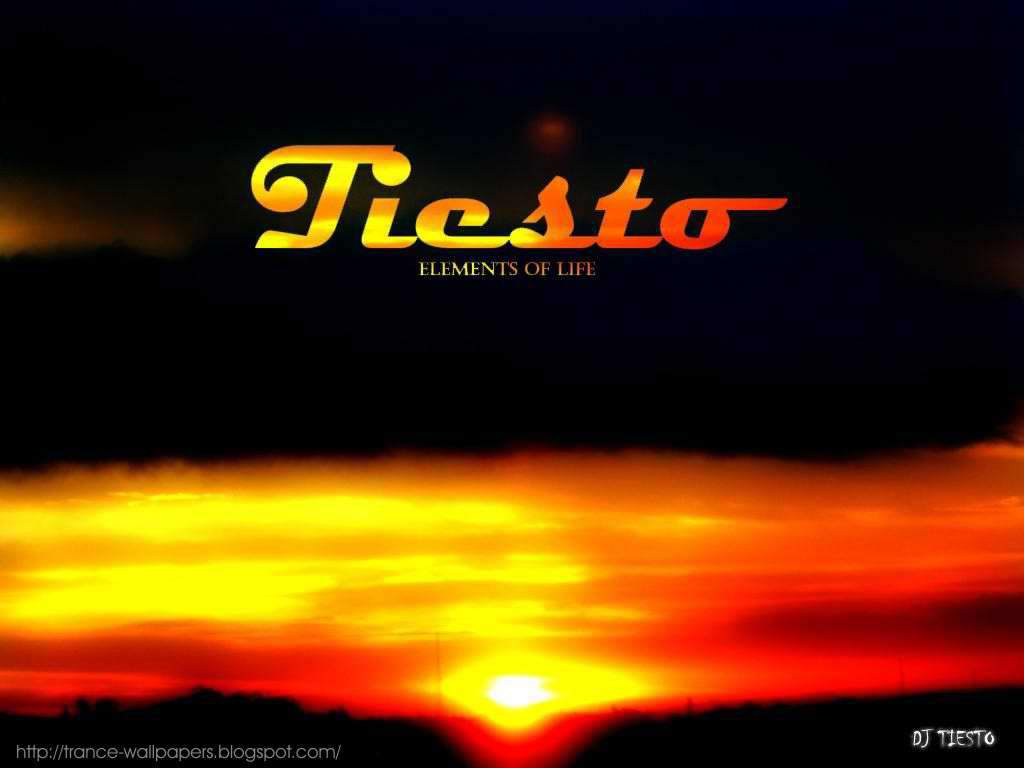 tiesto wallpapers Dj Tiesto Wallpapers Seleccion Fondos de Musica ...