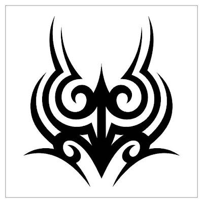 significado de tatuajes tribales. fotos de tatuajes tribal. Galeria de tatoos tribales diseños de tatuajes