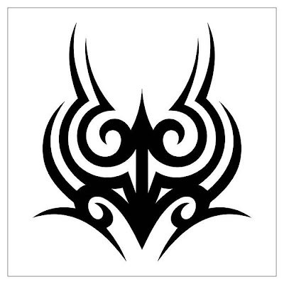 Galeria de tatoos tribales diseños de tatuajes tribal free catalog