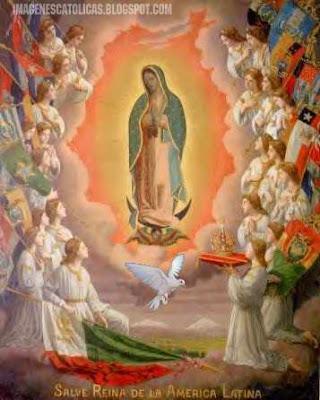 Catolicos Imagenes Dibujos Religiosos Cliparts Dibujos Religiosos