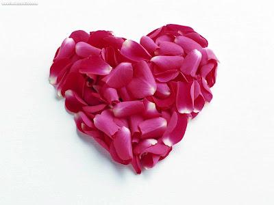 corazones de amor y poemas. house corazones de amor y