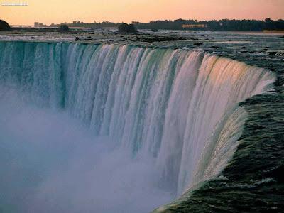 paisajes naturales gratis. bellos paisajes naturales
